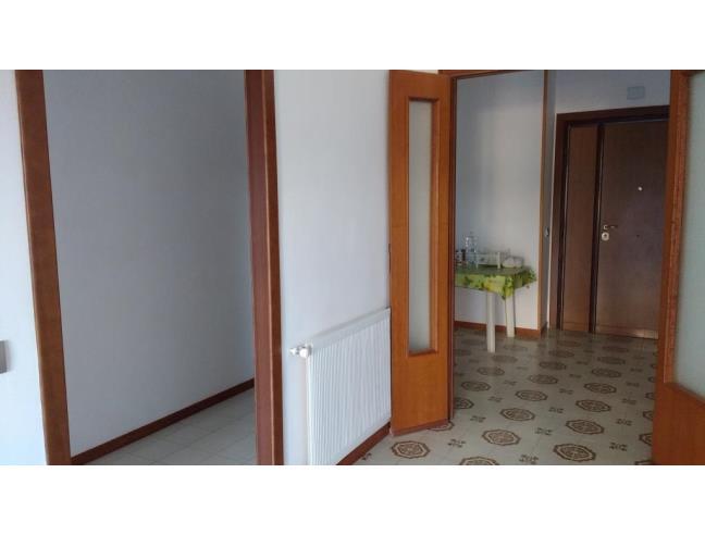 Anteprima foto 4 - Appartamento in Vendita a Cisterna di Latina (Latina)