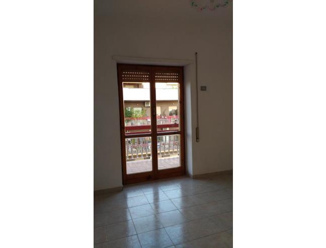 Anteprima foto 5 - Appartamento in Vendita a Cisterna di Latina (Latina)