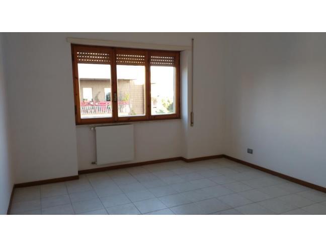 Anteprima foto 6 - Appartamento in Vendita a Cisterna di Latina (Latina)