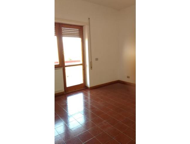 Anteprima foto 7 - Appartamento in Vendita a Cisterna di Latina (Latina)