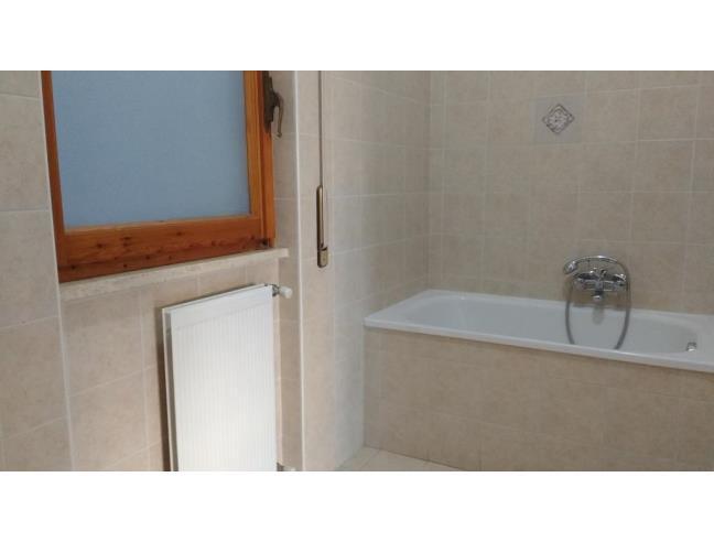 Anteprima foto 8 - Appartamento in Vendita a Cisterna di Latina (Latina)