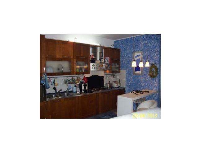Anteprima foto 1 - Appartamento in Vendita a Colledara - Villa Petto