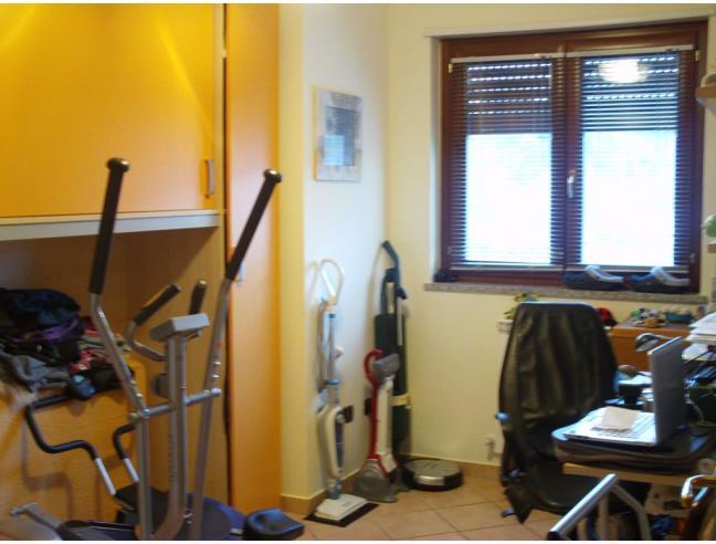 Anteprima foto 2 - Appartamento in Vendita a Colledara - Villa Petto
