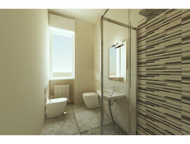 Anteprima foto 4 - Appartamento in Vendita a Cossato (Biella)