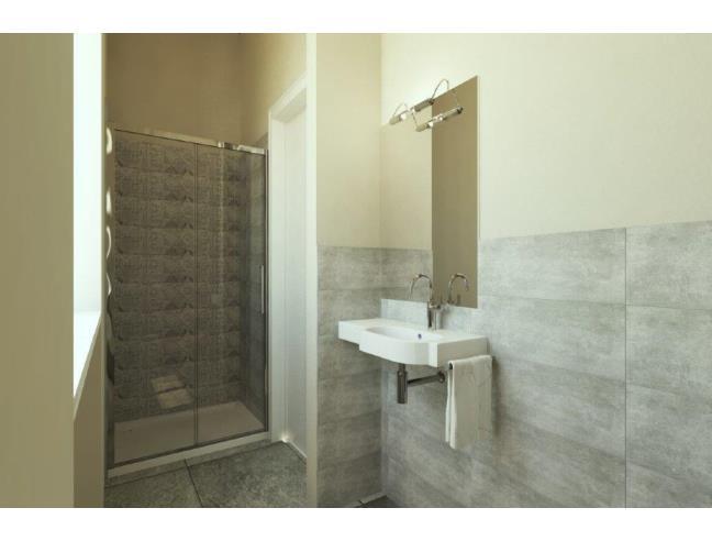 Anteprima foto 6 - Appartamento in Vendita a Cossato (Biella)
