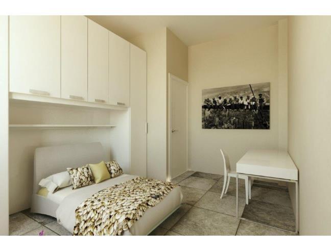 Anteprima foto 8 - Appartamento in Vendita a Cossato (Biella)