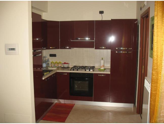 Anteprima foto 1 - Appartamento in Vendita a Crotone - Centro città