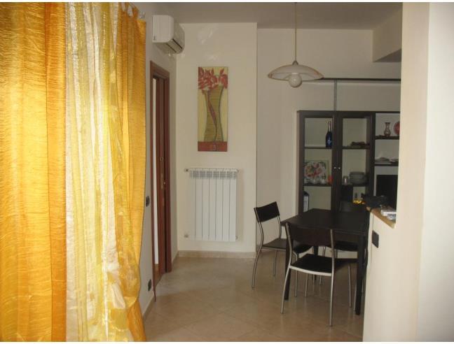 Anteprima foto 2 - Appartamento in Vendita a Crotone - Centro città