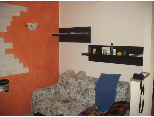 Anteprima foto 3 - Appartamento in Vendita a Crotone - Centro città