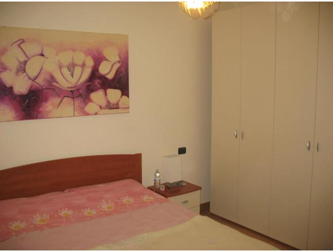 Anteprima foto 4 - Appartamento in Vendita a Crotone - Centro città