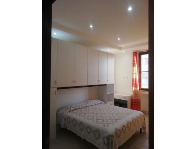 Anteprima foto 5 - Appartamento in Vendita a Crotone - Centro città