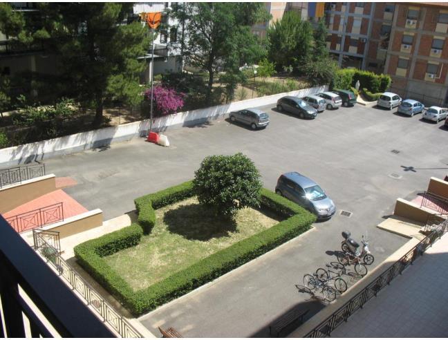 Anteprima foto 6 - Appartamento in Vendita a Crotone - Centro città