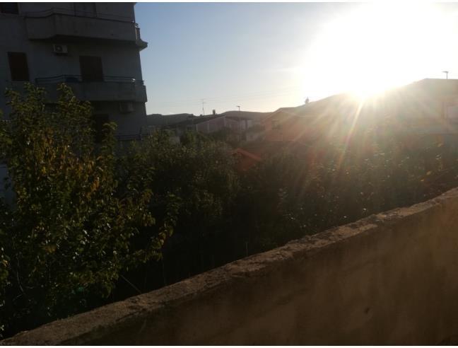 Anteprima foto 7 - Appartamento in Vendita a Crotone - Centro città