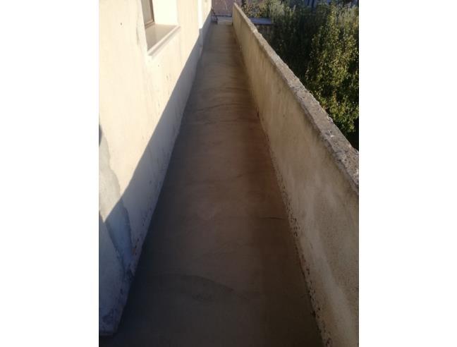 Anteprima foto 8 - Appartamento in Vendita a Crotone - Centro città