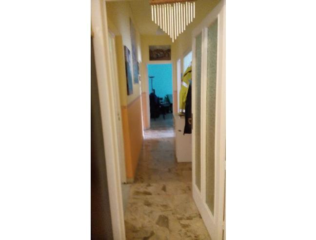 Anteprima foto 1 - Appartamento in Vendita a Enna - Centro città