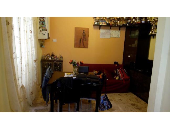 Anteprima foto 3 - Appartamento in Vendita a Enna - Centro città