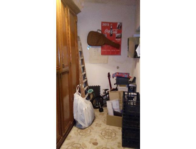 Anteprima foto 5 - Appartamento in Vendita a Enna - Centro città