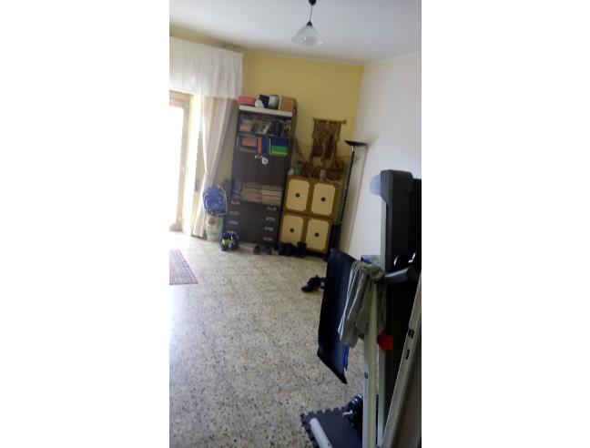 Anteprima foto 6 - Appartamento in Vendita a Enna - Centro città