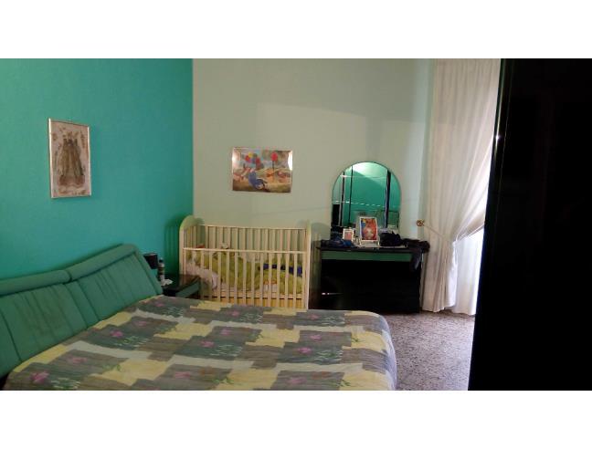 Anteprima foto 7 - Appartamento in Vendita a Enna - Centro città