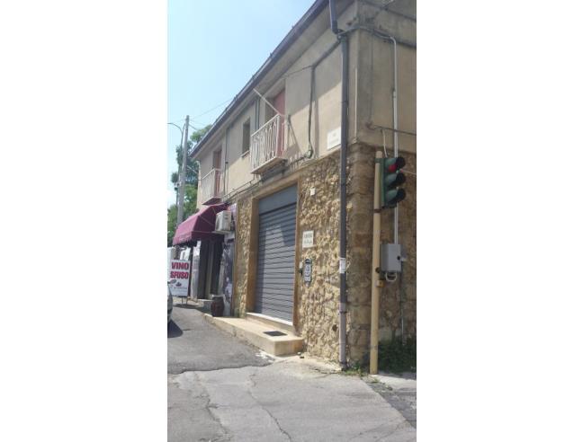 Anteprima foto 1 - Appartamento in Vendita a Enna (Enna)