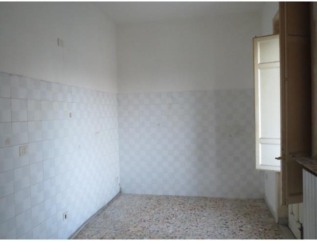 Anteprima foto 4 - Appartamento in Vendita a Enna (Enna)