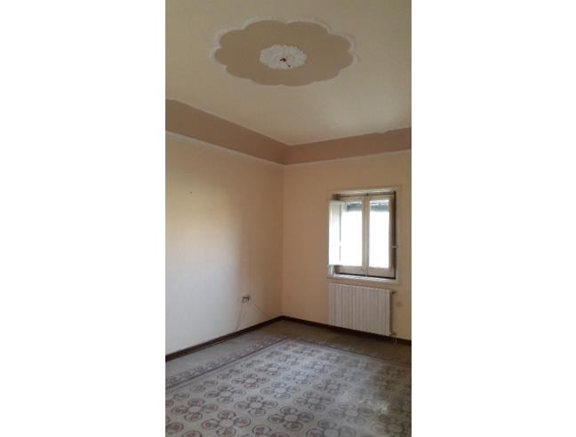 Anteprima foto 5 - Appartamento in Vendita a Enna (Enna)