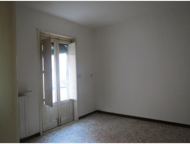 Anteprima foto 6 - Appartamento in Vendita a Enna (Enna)