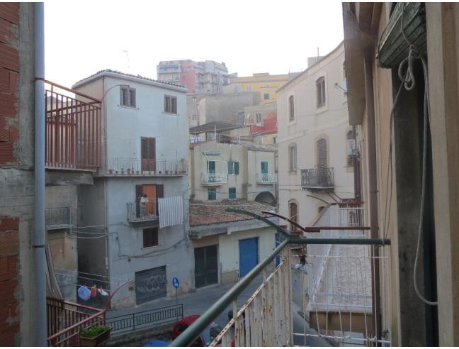 Anteprima foto 7 - Appartamento in Vendita a Enna (Enna)