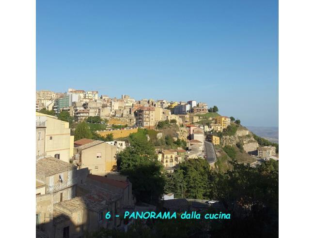 Anteprima foto 8 - Appartamento in Vendita a Enna (Enna)