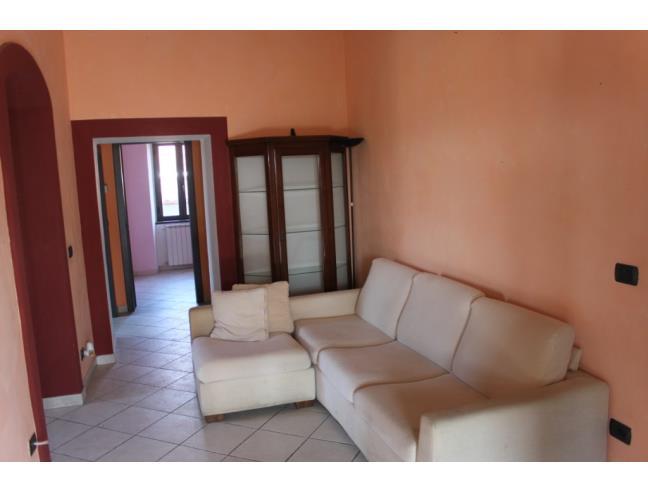 Anteprima foto 3 - Appartamento in Vendita a Filattiera - Scorcetoli-Monteluscio