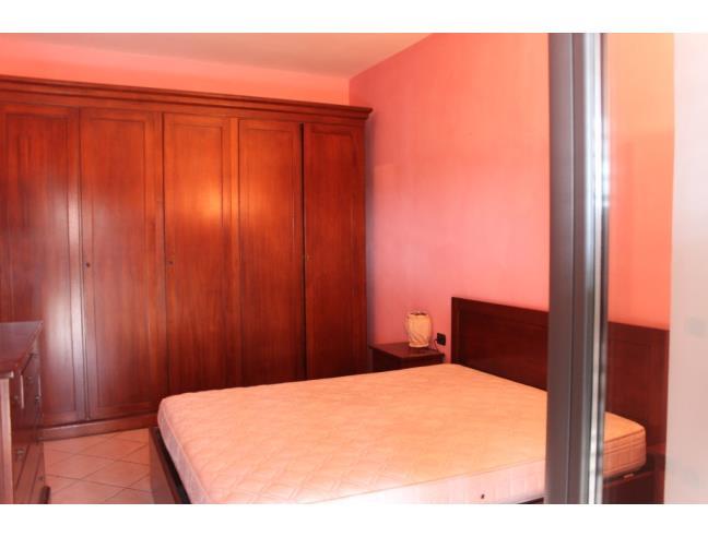 Anteprima foto 4 - Appartamento in Vendita a Filattiera - Scorcetoli-Monteluscio