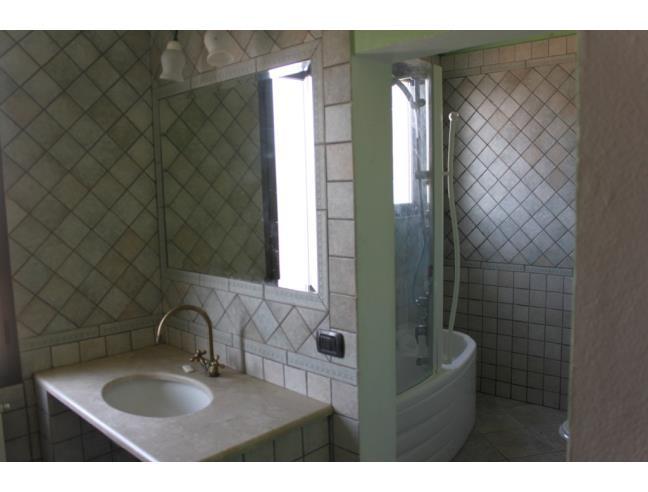 Anteprima foto 6 - Appartamento in Vendita a Filattiera - Scorcetoli-Monteluscio
