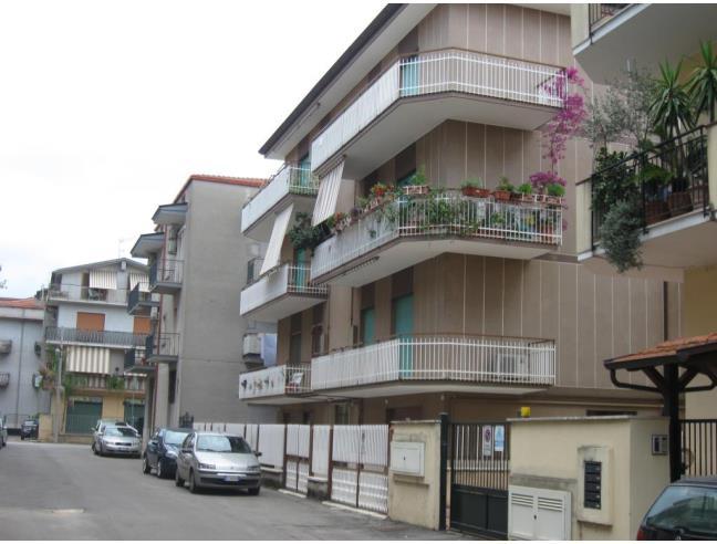 Anteprima foto 1 - Appartamento in Vendita a Fondi (Latina)