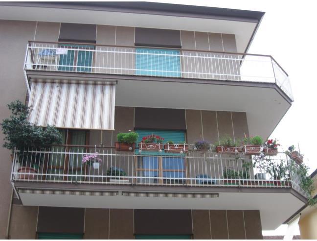 Anteprima foto 2 - Appartamento in Vendita a Fondi (Latina)