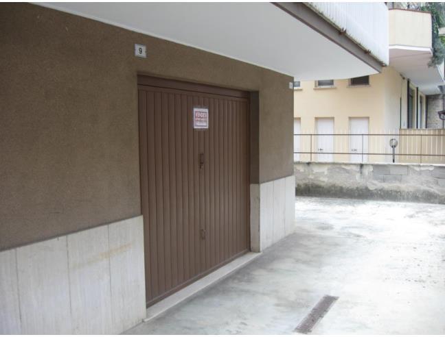 Anteprima foto 3 - Appartamento in Vendita a Fondi (Latina)