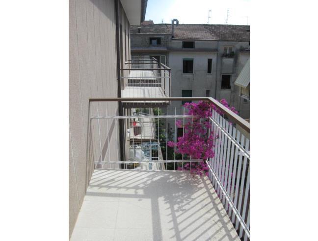 Anteprima foto 4 - Appartamento in Vendita a Fondi (Latina)