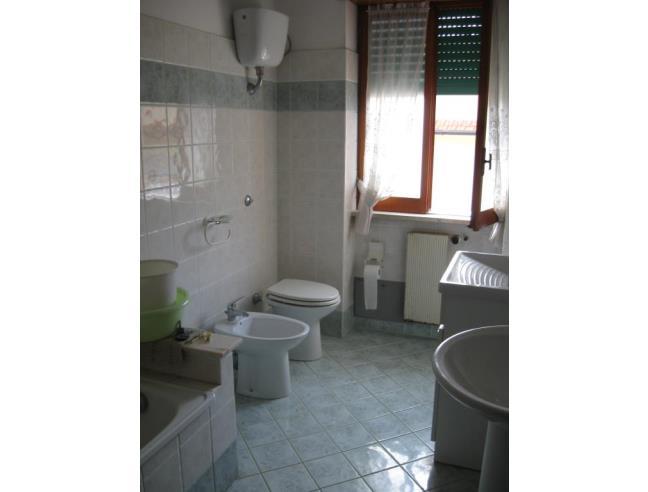 Anteprima foto 5 - Appartamento in Vendita a Fondi (Latina)