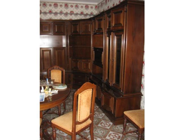 Anteprima foto 6 - Appartamento in Vendita a Fondi (Latina)