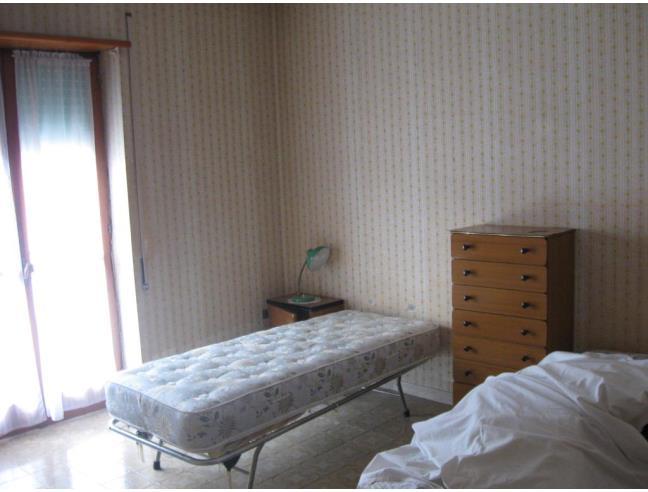 Anteprima foto 7 - Appartamento in Vendita a Fondi (Latina)