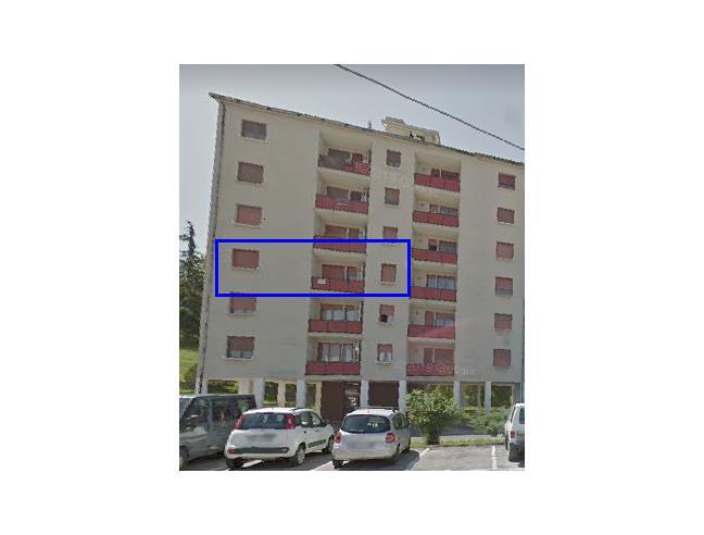 Appartamento Zona Asl Vendita Appartamento Da Privato A