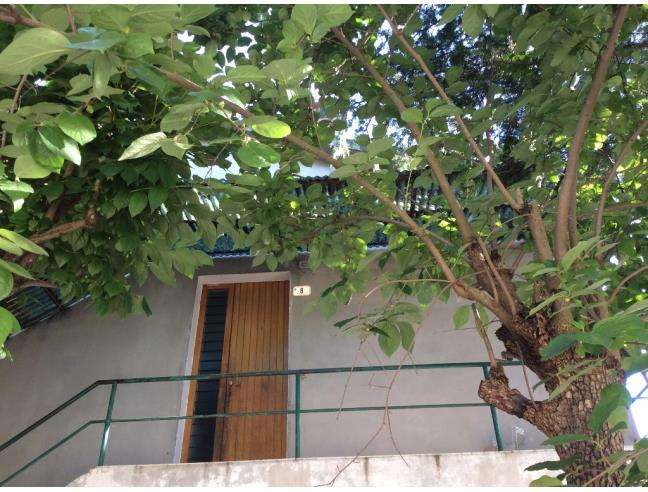 Anteprima foto 1 - Appartamento in Vendita a Fossombrone (Pesaro e Urbino)