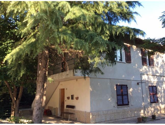 Anteprima foto 2 - Appartamento in Vendita a Fossombrone (Pesaro e Urbino)