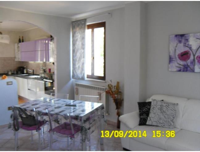 Anteprima foto 1 - Appartamento in Vendita a Fossombrone - Ponte Degli Alberi