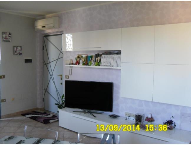 Anteprima foto 2 - Appartamento in Vendita a Fossombrone - Ponte Degli Alberi