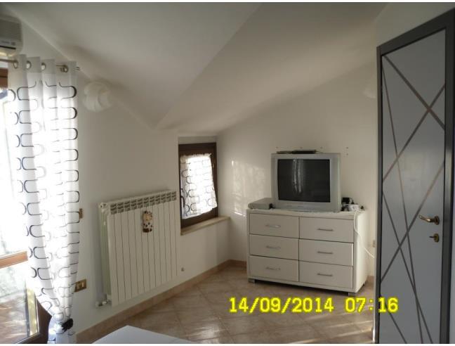 Anteprima foto 5 - Appartamento in Vendita a Fossombrone - Ponte Degli Alberi
