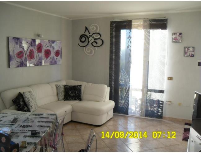 Anteprima foto 6 - Appartamento in Vendita a Fossombrone - Ponte Degli Alberi