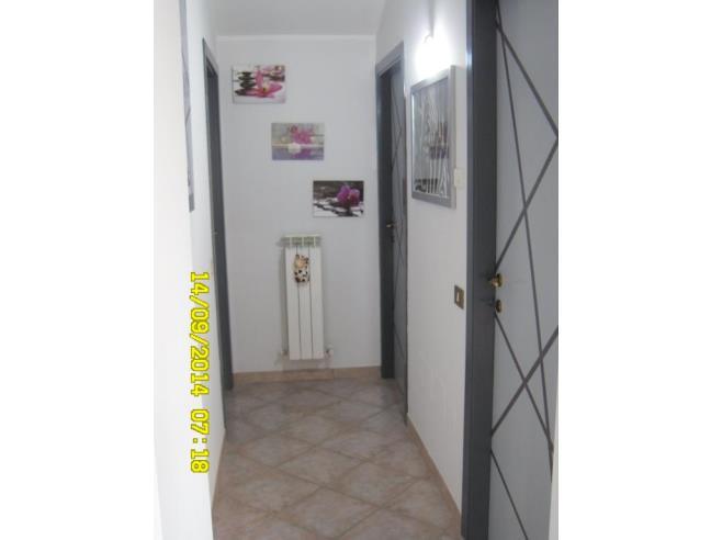 Anteprima foto 7 - Appartamento in Vendita a Fossombrone - Ponte Degli Alberi