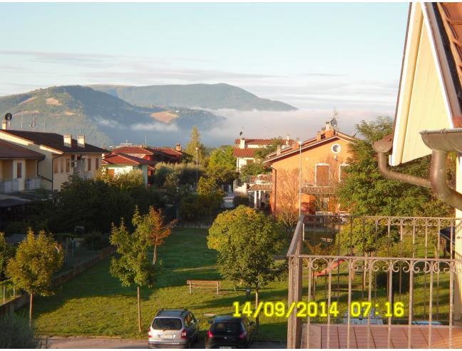 Anteprima foto 8 - Appartamento in Vendita a Fossombrone - Ponte Degli Alberi