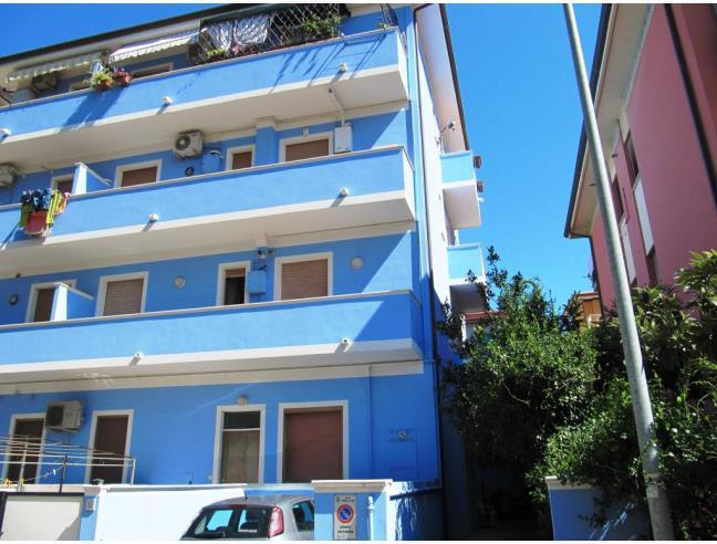 Anteprima foto 1 - Appartamento in Vendita a Francavilla al Mare (Chieti)