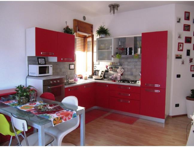Anteprima foto 2 - Appartamento in Vendita a Francavilla al Mare (Chieti)